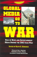 Global Media Go to War
