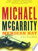 Mexican Hat  A Kevin Kerney Novel  Kevin Kerney Novels