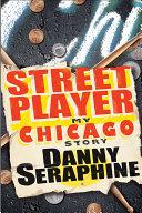 Book Street Player