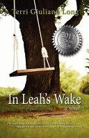 In Leah s Wake Book PDF
