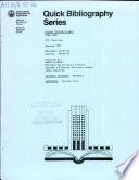 Tissue Culture plants  1984 1986 Book PDF