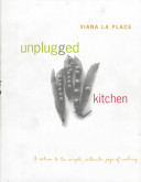 Unplugged Kitchen