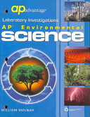 AP Advantage Laboratory Investigations