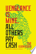 vengeance is mine all others pay cash