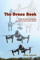The Drone Book Pdf/ePub eBook