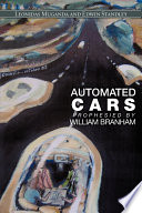 automated-cars-prophesied-by-william-branham