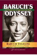 Baruch s Odyssey