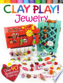 Clay Play  JEWELRY
