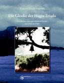 Die Glocke der Hagia Triada