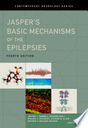 Jasper s Basic Mechanisms of the Epilepsies