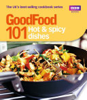 Good Food  101 Hot   Spicy Dishes