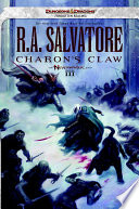 Charon s Claw