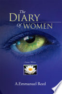 The Diary Of Women