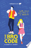 The Bro Code Book PDF