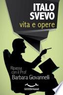 Italo Svevo   vita e opere