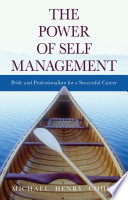 The Power of Self Management