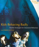 Kids Behaving Badly