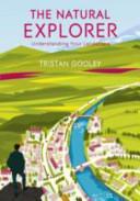 The Natural Explorer