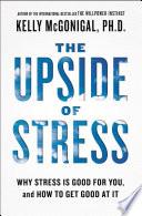 The Upside of Stress Book PDF