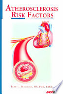Atherosclerosis Risk Factors : ...