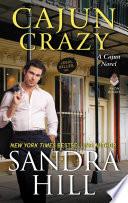 Cajun Crazy Book PDF