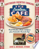 Southern Country Cooking from the Loveless Cafe Book PDF