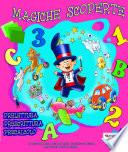 Magiche scoperte
