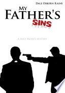 My Father S Sins