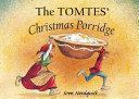 The Tomtes  Christmas Porridge