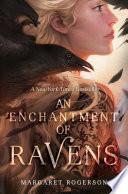 An Enchantment of Ravens Book PDF