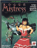 Rogue Mistress