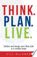 Think Plan Live