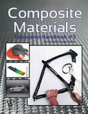 Composite Materials Fabrication