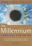 The Rough Guide to the Millennium
