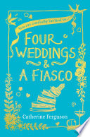 Four Weddings and a Fiasco Pdf/ePub eBook