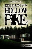 Der Fluch von Hollow Pike
