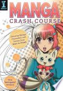 Manga Crash Course