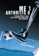 Me 1 Arthritis 0