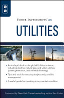 download ebook fisher investments on utilities pdf epub