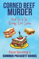 Corned Beef Murder