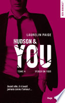 Hudson You Tome 4 Fixed On You