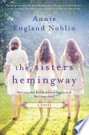 The Sisters Hemingway Pdf/ePub eBook