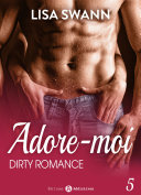 download ebook adore-moi ! - vol. 5 pdf epub