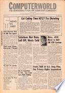 Aug 15, 1973