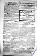 Gr  tzer Zeitung
