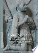 Pious Memories Book PDF