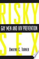 Risky Sex