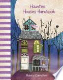 Haunted Houses Handbook