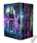 The Faerie Race