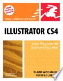 Illustrator CS4 for Windows and Macintosh